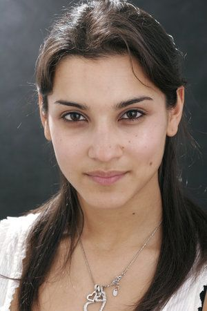 Amber Rose Revah Shes Such A Beauty Amber Rose