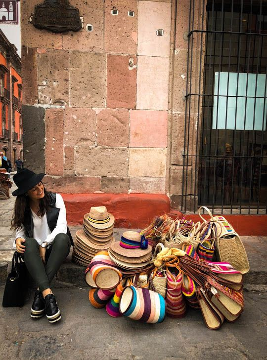 San Miguel: 5 Reasons Why You Should Visit