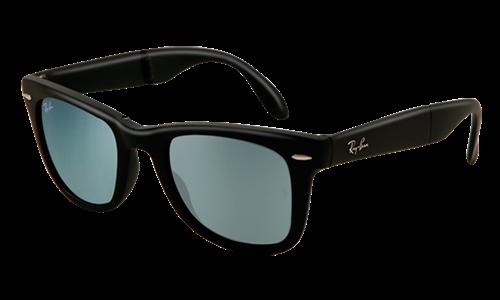 Ray Ban Sunglasses Collection Model Rb4105 601 Wayfarer Folding Ray Ban Sunglasses Outlet Sunglasses Ray Ban Sunglasses