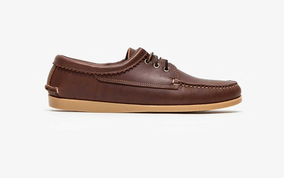 f60c7452c The 21 Most Comfortable Travel Shoes for Men