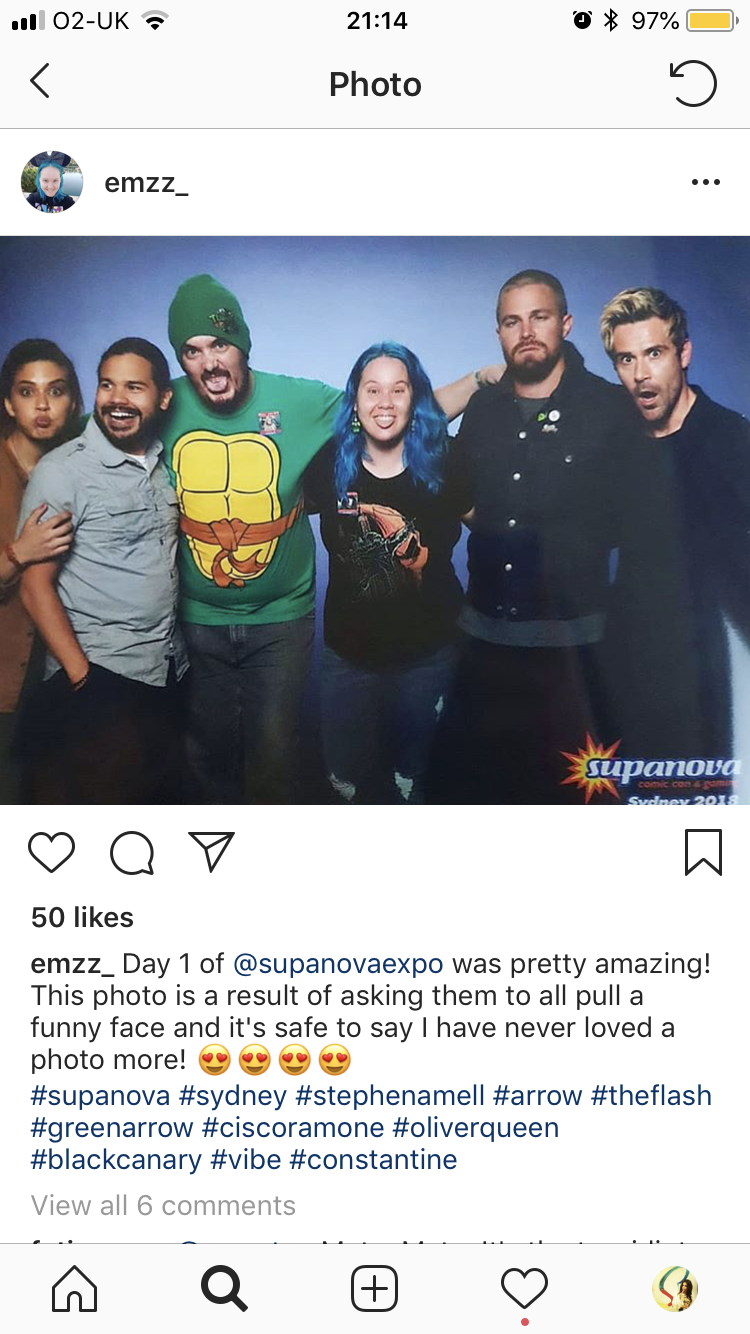 Pin By Xc On A M Funny Faces Dc Legends Of Tomorrow Stephen Amell