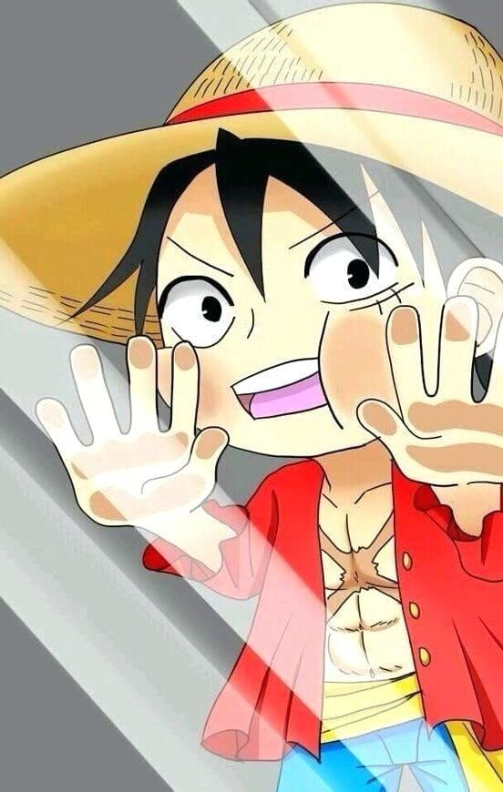Wallpaper Anime One Piece Keren Wallpaper Luffy One Piece X Avanzarevo Saitama V3 Korigengi Wallpa One Piece Wallpaper Iphone One Piece Manga One Piece Luffy