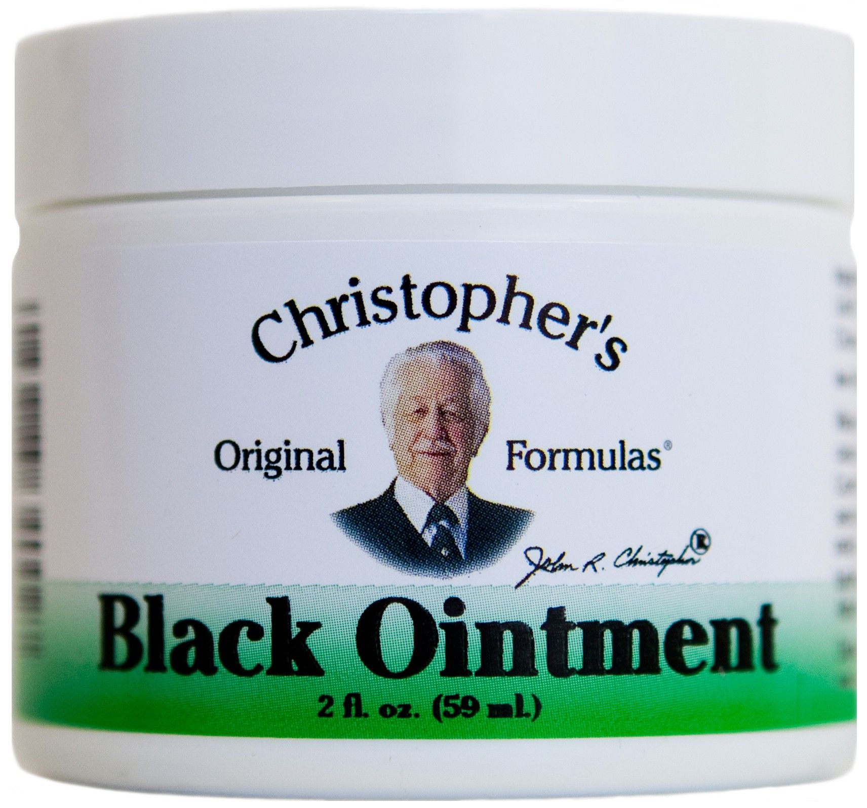 المرهم الاسود للمنطقه الحساسة افضل علاج للدمامل موسوعة Ointment Skin Ointment Soothing Skin