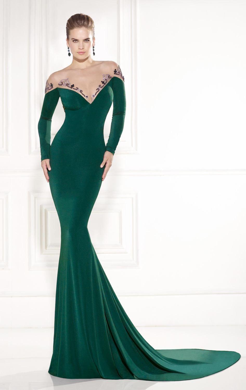 Tarik ediz dress missesdressy misses dresses modern