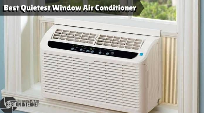 Some Airconditioner Has Issues Like Cranky Noise There Are Many Factors Affect To Make Cranky Noise Window Air Conditioner Window Unit Quiet Air Conditioner