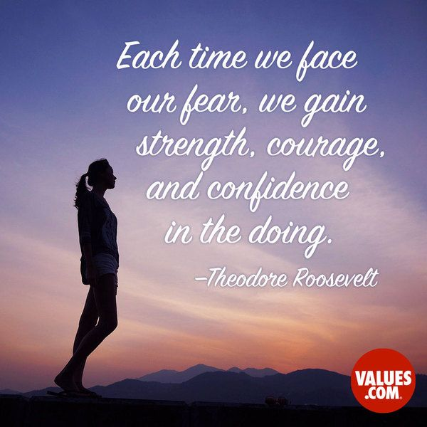 Quotes About Strength And Courage Take Care Of Yourself#confidence #passiton  Quotes  Pinterest .