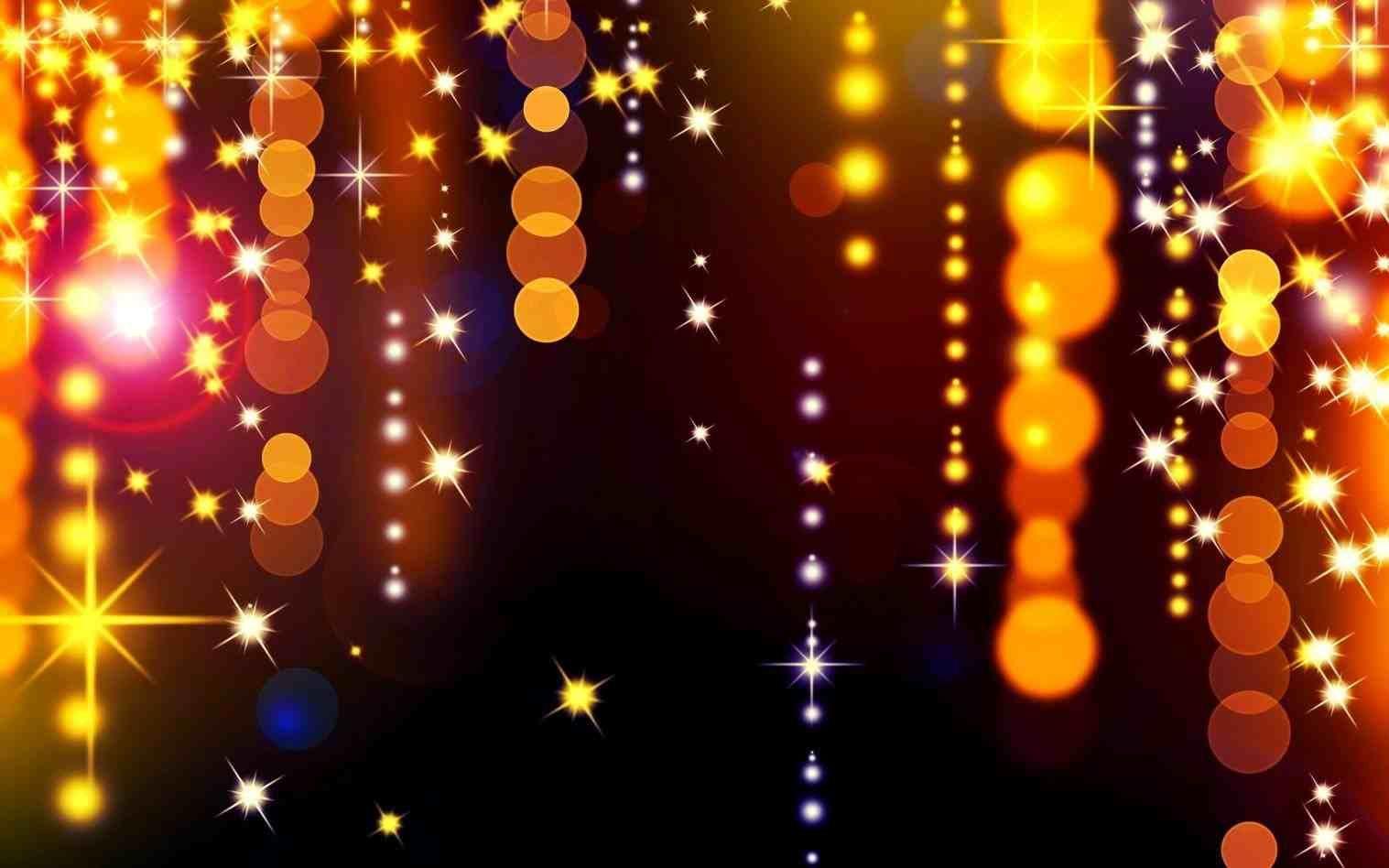 New Post Cute Christmas Lights Wallpaper Iphone