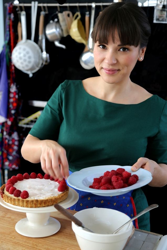 BBC Food - Recipes and inspiration from your favourite BBC ...