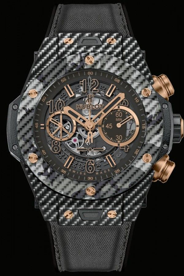 Hublot_Big-Bang-Unico-Italia-Independent