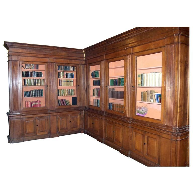 Excellent 1Stdibs Antique Bookcase Products In 2019 Antique Download Free Architecture Designs Scobabritishbridgeorg