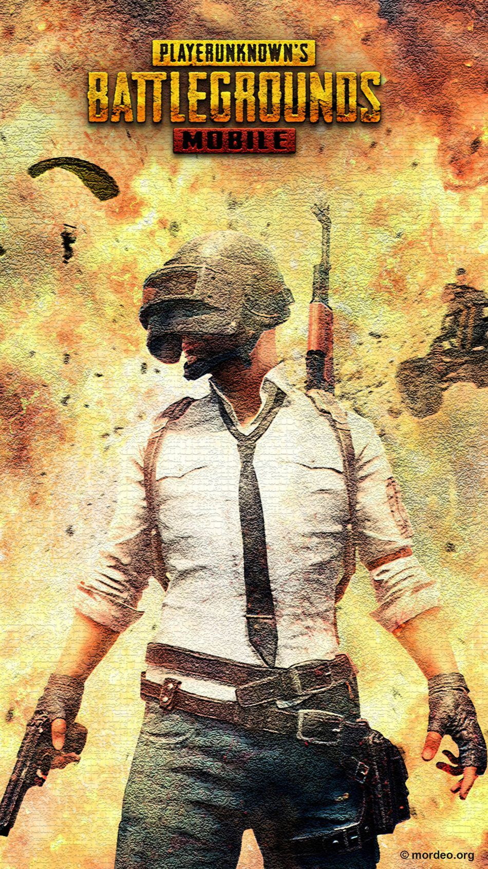 Pubg Mobile Playerunknown S Battlegrounds 4k Ultra Hd Mobile Wallpaper Mobile Wallpaper Mobile Wallpaper Android Mobile Legend Wallpaper