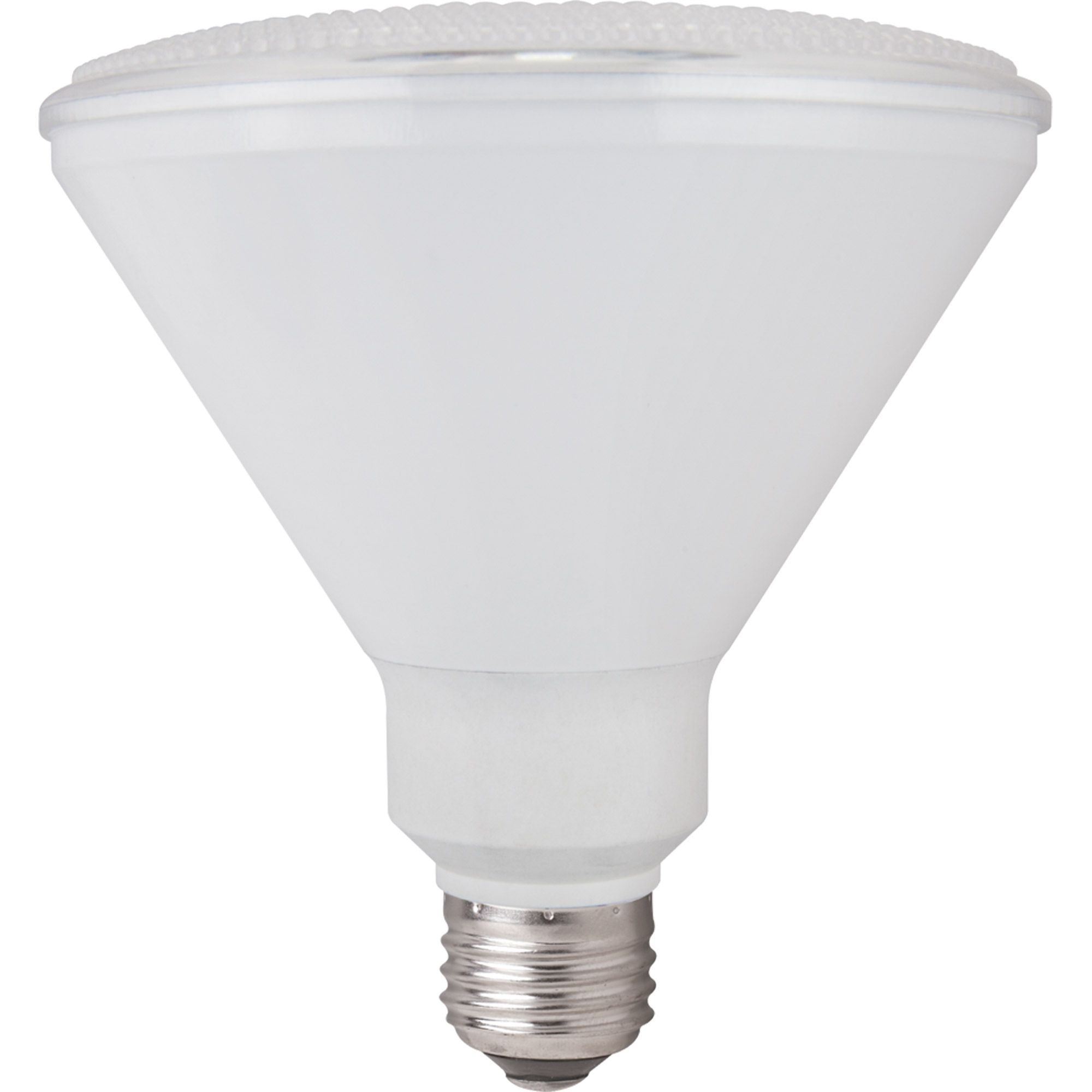 com outdoor pixelmari lighting volt lights trend flood led