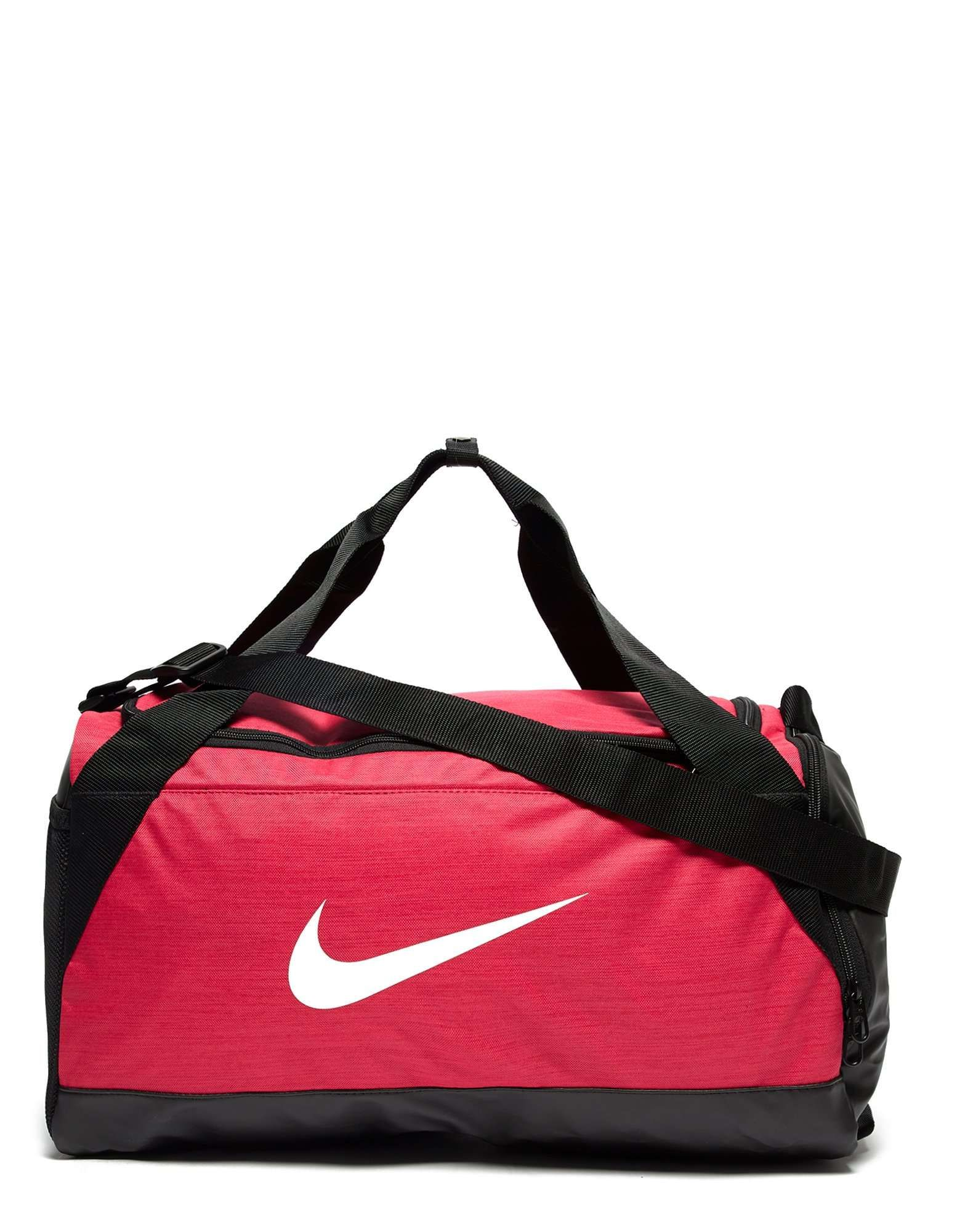 75615be38 Nike Brasilia Small Duffle Bag - Shop online for Nike Brasilia Small Duffle  Bag with JD