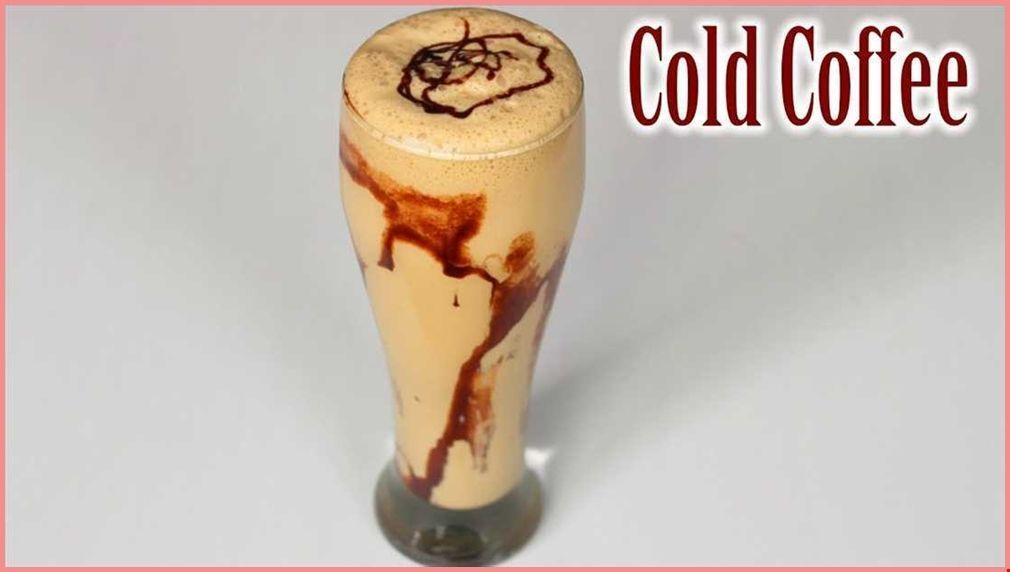 Evde Süt Köpürtmenin İpuçları ve Latte Macchiato Yapımı - #Evde #Süt #Köpürtmenin #İpuçları #ve #Latte #Macchiato #Yapımı - #Champagne #Friends #Kids #Alcoholicas #Tequila #Fast #Cold #Tropical #Humor #Alcohol #Instagram #Cocteleria #Fruity #Recipes #Alcool #Packaging #Wine #Videos #Games #Cocktails #Halloween #Beer #Drawing #Nonalcoholic #Fiesta #lattemacchiato Evde Süt Köpürtmenin İpuçları ve Latte Macchiato Yapımı - #Evde #Süt #Köpürtmenin #İpuçları #ve #Latte #M #lattemacchiato