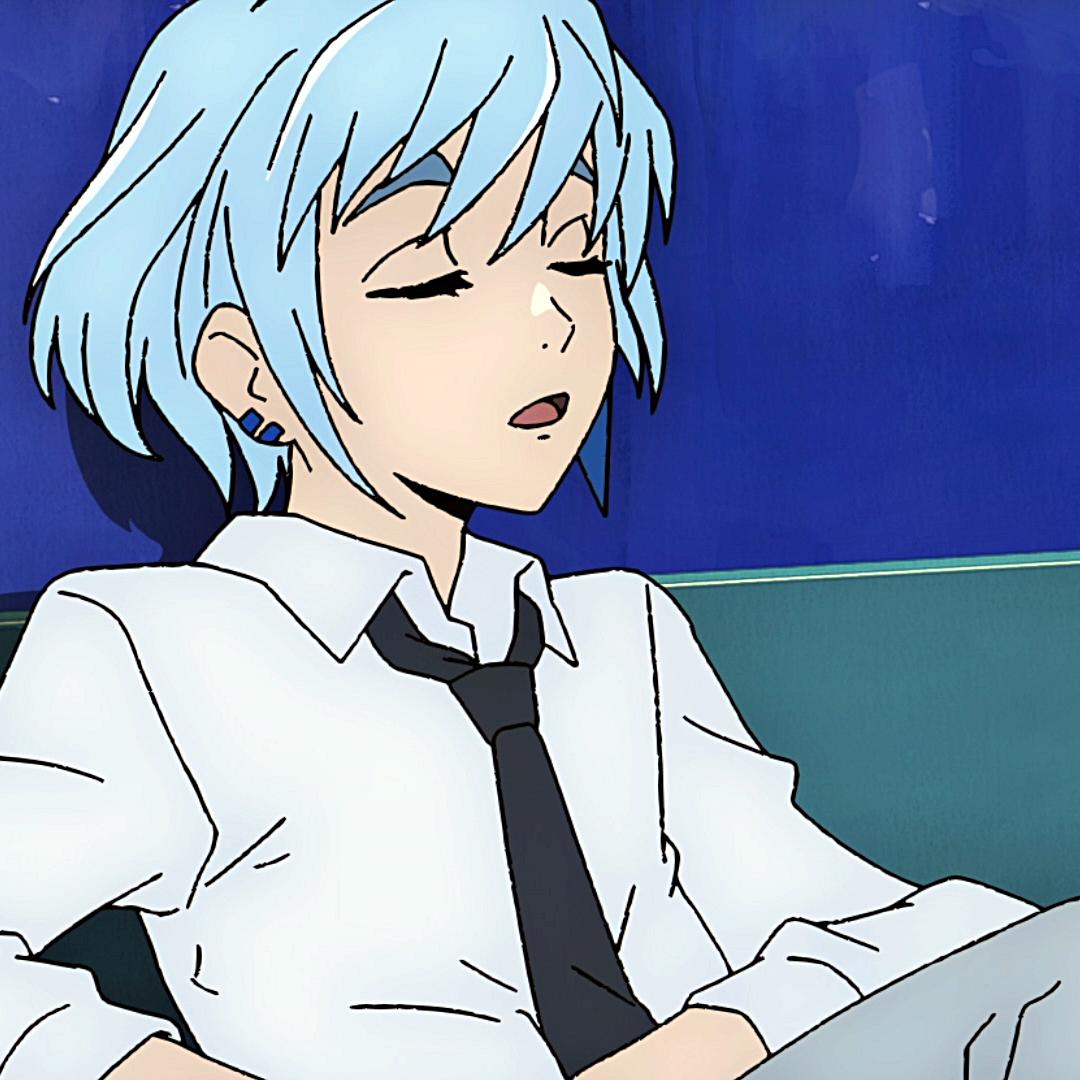 Pin on Anime Adventure