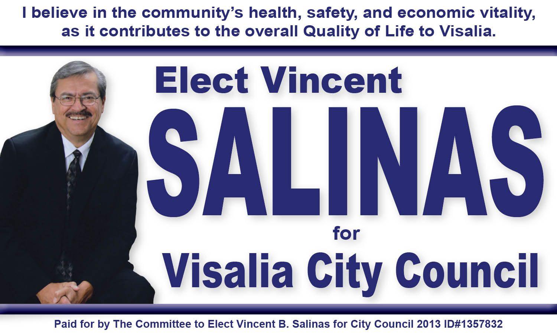 Salinas Valley Voice Ad 3x5