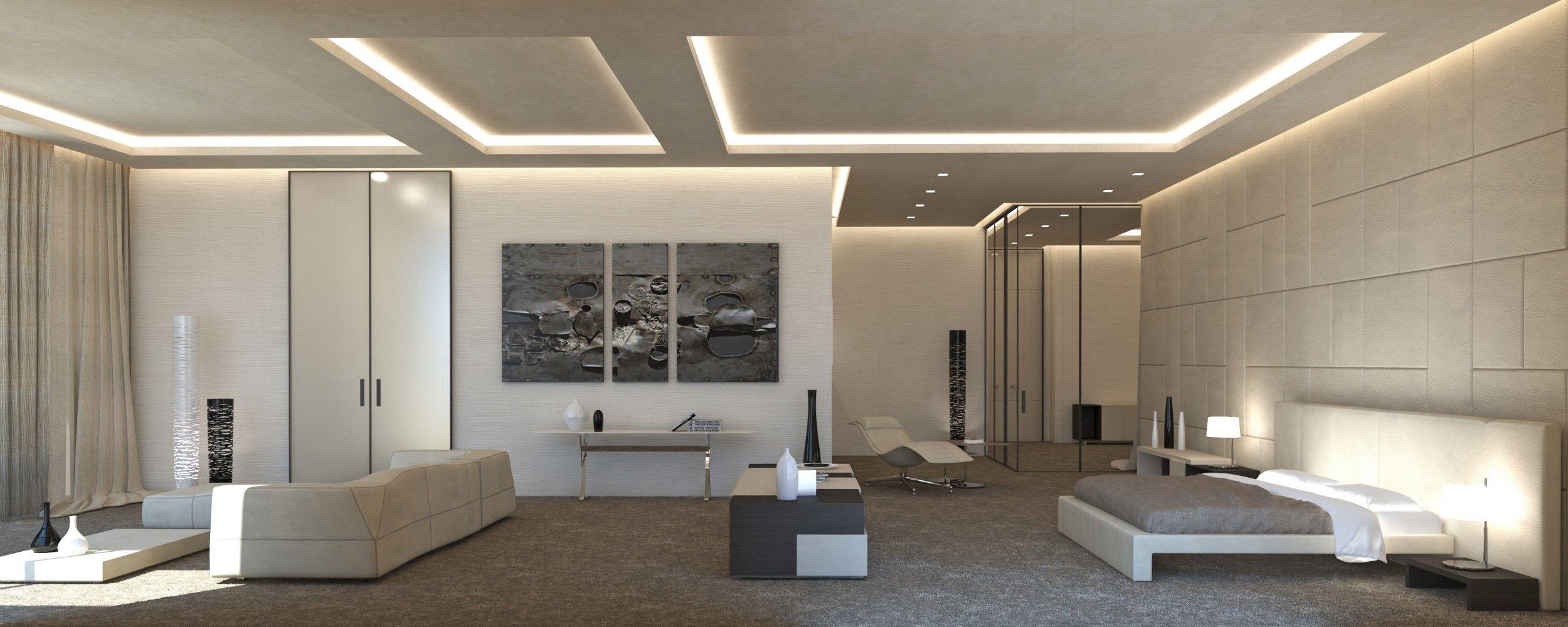 International interior designers for International interior designers