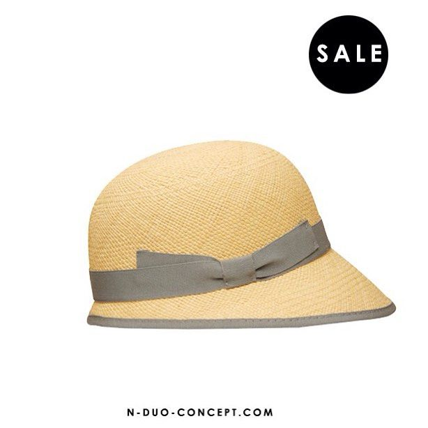 Don't miss to shop on #SALE at N-DUO-CONCEPT.COM #nduoconcept#best#fashion#retailer#eshop#estore#worldwide#delivery#takorimadeinitaly#sale#finalclearance#discount#shop#online#store#hat#seeitloveitbuyit