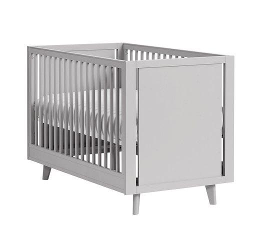 Reese Convertible Crib Convertible Crib Cribs Crib