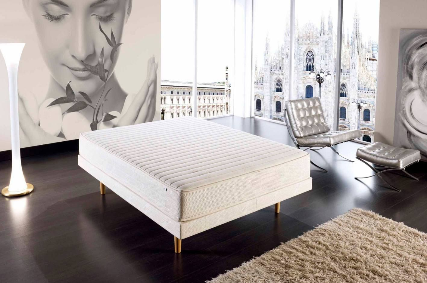 eco friendly mattress sleepongreen ecofriendly mattress