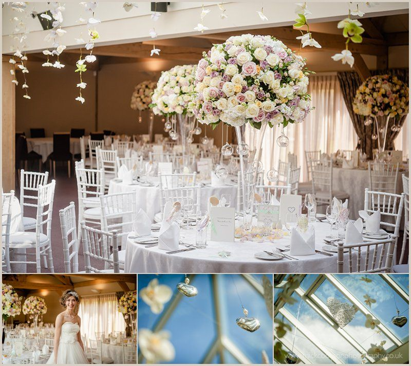 White Hart Lydgate Wedding Photography Kate Kate Boon