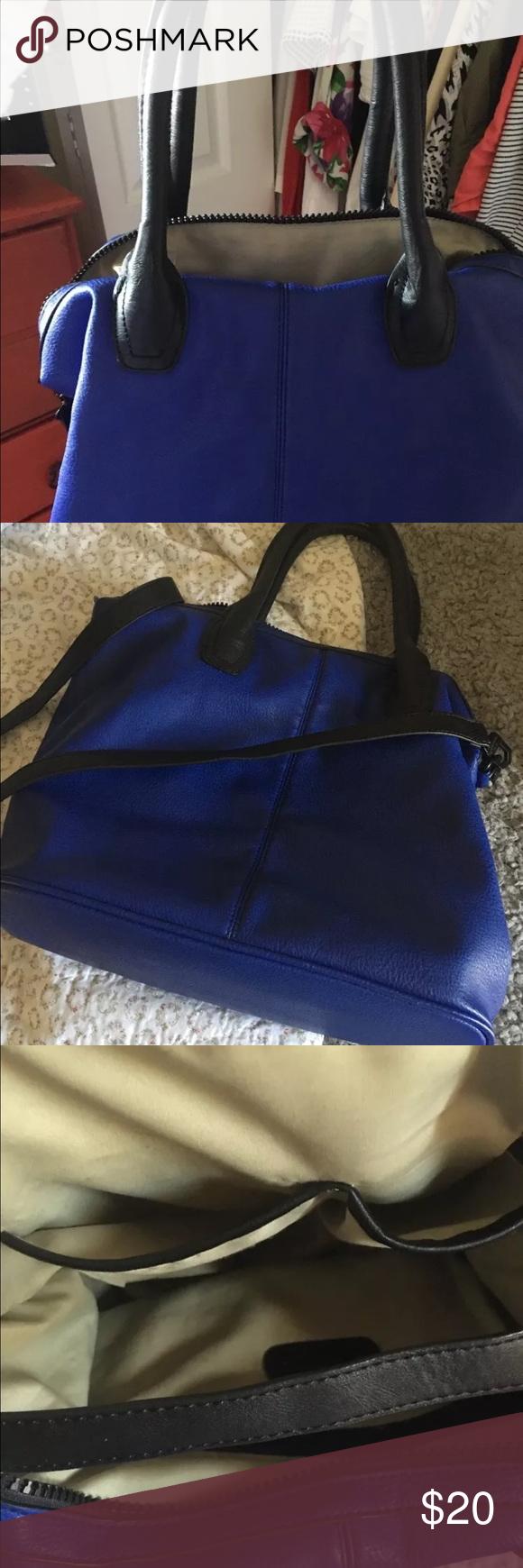 Steve Madden handbag 👜 Very nice and comfortable handbag/ cross body Bags Crossbody Bags