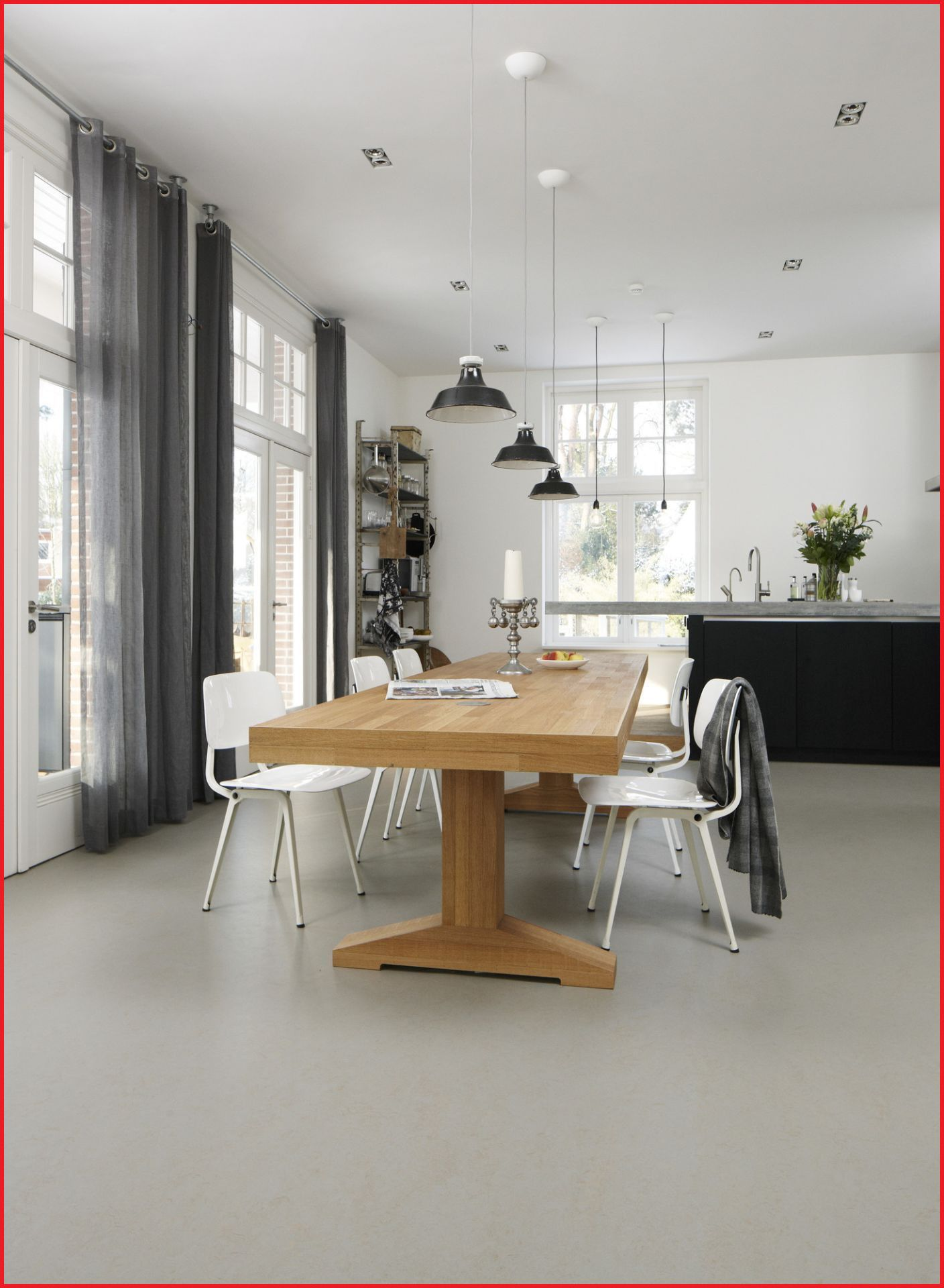 Linoleum Vloeren 114628 forbo Marmoleum at Home 2013