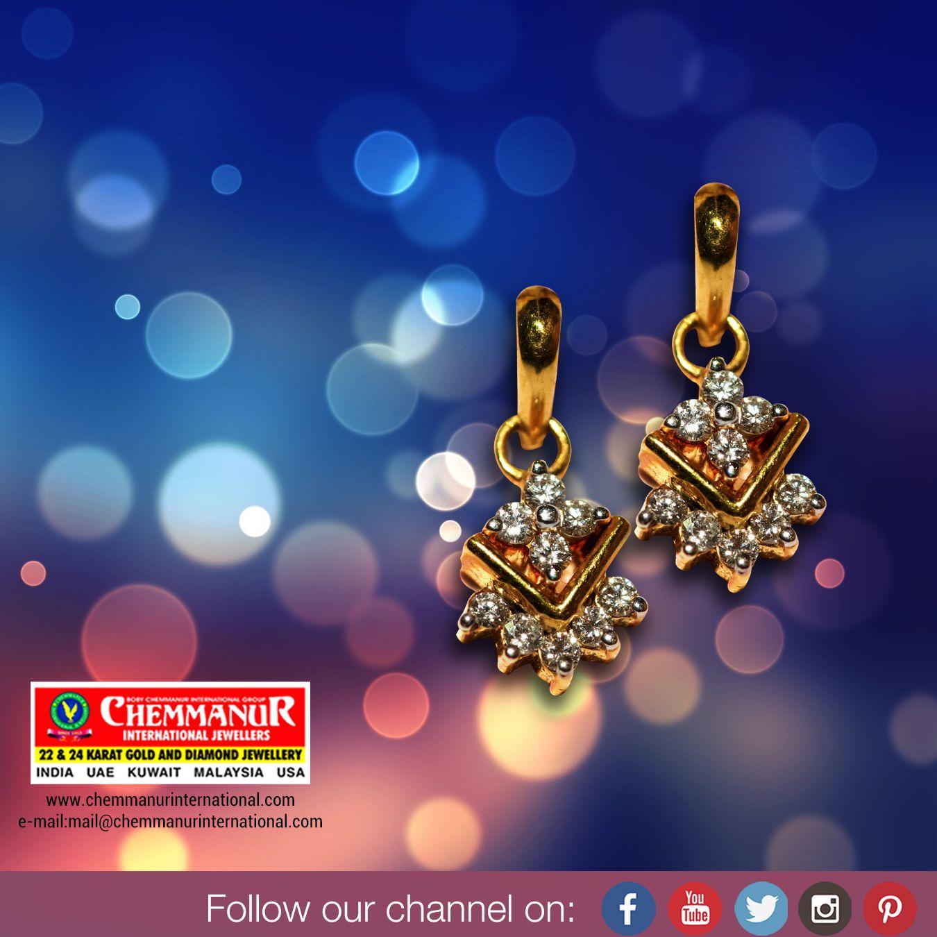 Chemmanur International Jewellers TollFree Number: 1800 3000