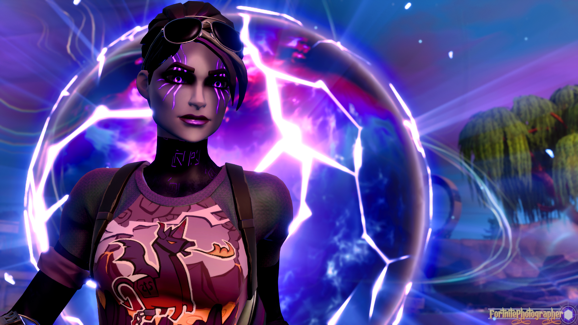 Goodbye Season 9 Last Post Of Season 9 I Will See You All In The Next Season Love You Thank Background Images Wallpapers Gaming Wallpapers Wallpaper