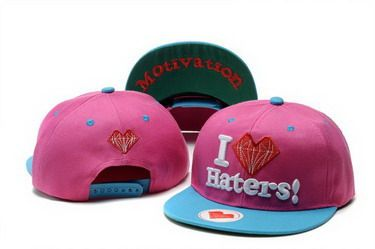 DGK Super Chronic Pink Blue Snapbacks The Long-Standing  7692cfb3154