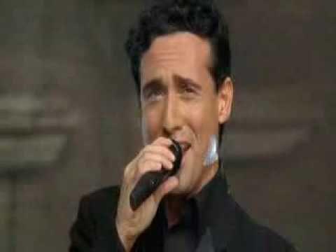 Il divo isabel muzika music videos music music clips - Il divo por ti sere ...