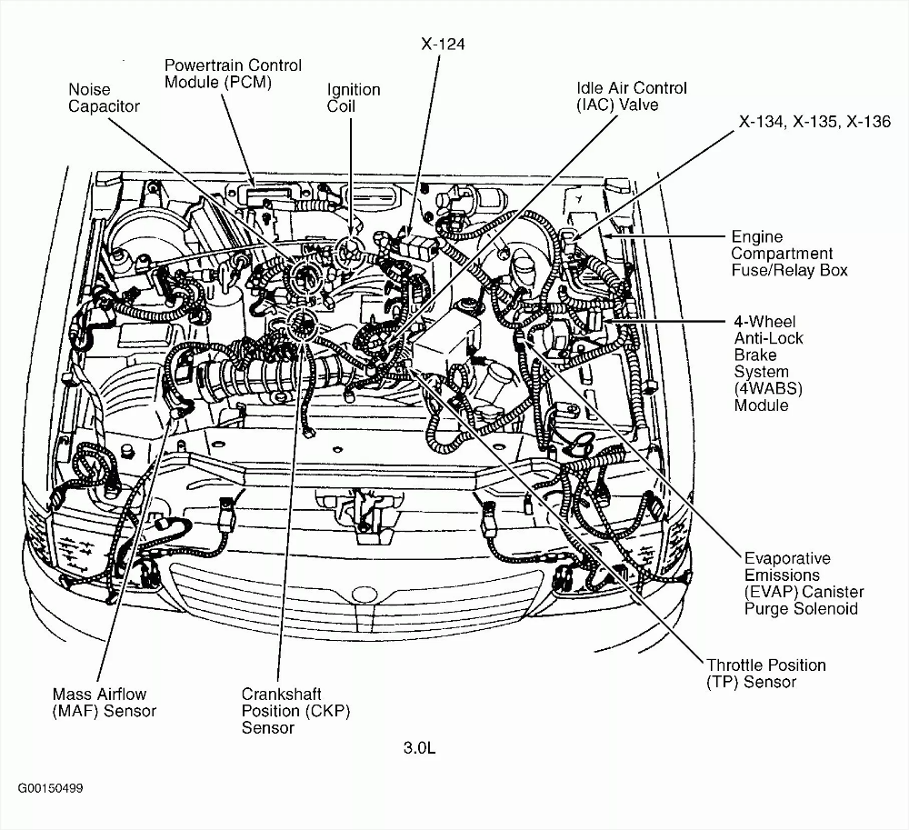 Jetta Volkswagen 2003 Electrical Diagrams