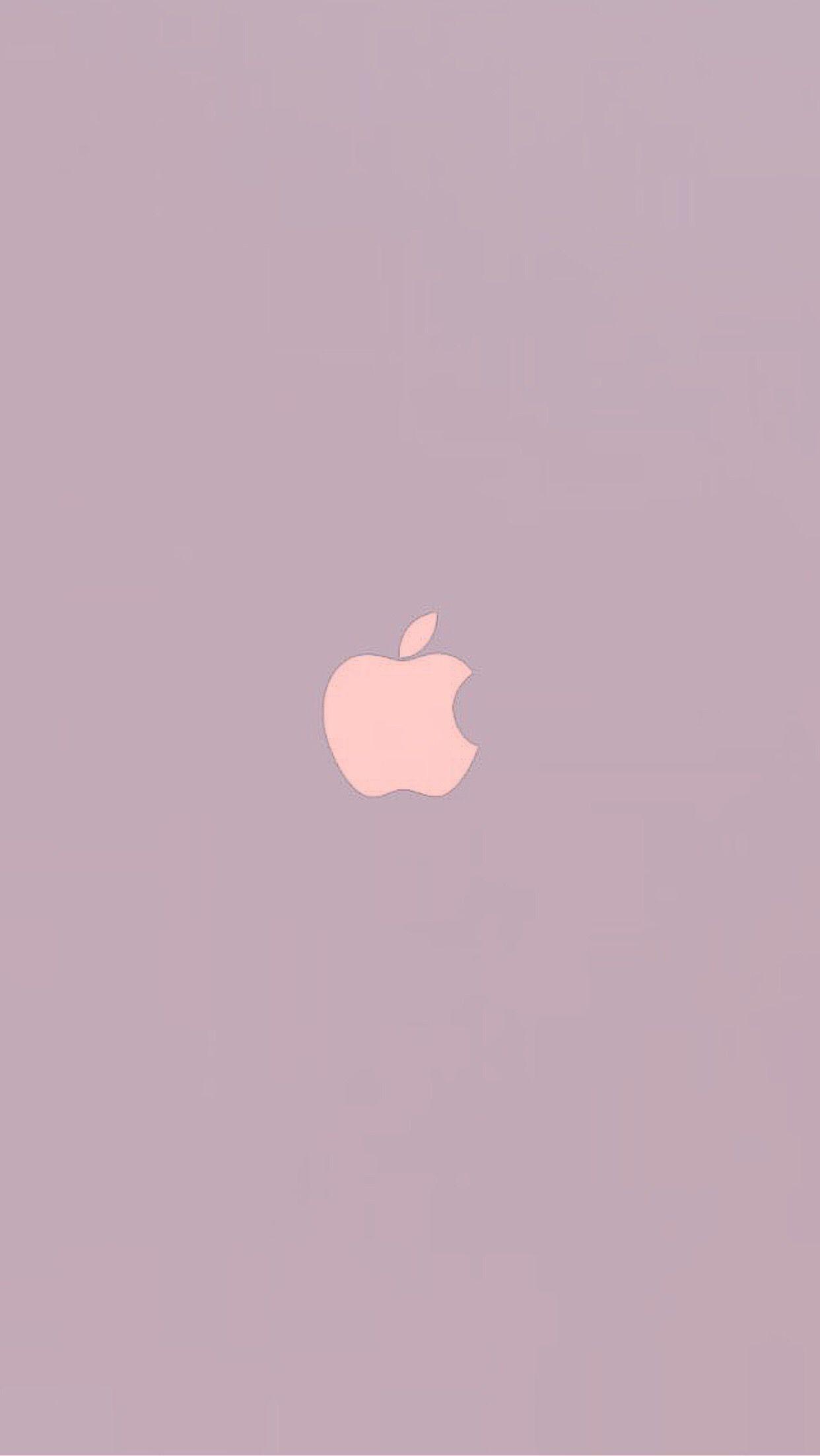 Unduh 3000 Wallpaper Apple Celular  Gratis