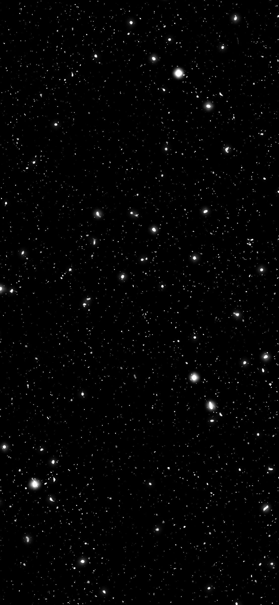 Best Galaxy Wallpaper Hd In 2020 Galaxy Wallpaper Iphone Hd Galaxy Wallpaper Galaxy Wallpaper