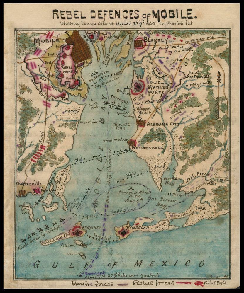 Details about 1865 Civil War Map, Mobile, Alabama, Rebels ... on texas map, usa map, mobile iowa map, mobile county map, poplarville mississippi map, huntsville area zip code map, mobile virginia map, mobile al, city of opp al map, glendale arizona on a map, san antonio map, charleston south carolina map, santa ana california on a map, lansing michigan on the map, ala city map, buffalo new york on the map, little rock arkansas map, mobile co map, mobile orange beach map, kansas city missouri map,