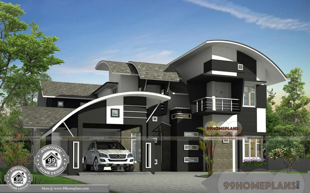 Home Design Ranch Style Ranch Style Homes Ranch Style House Plans House Design
