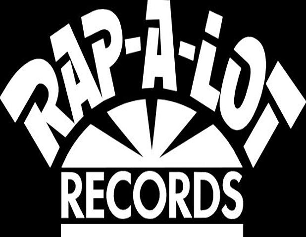 355d5a6d302d8 Video   Karceno Gives The Truth Behind The DEA vs. Rap-A-Lot Records ...