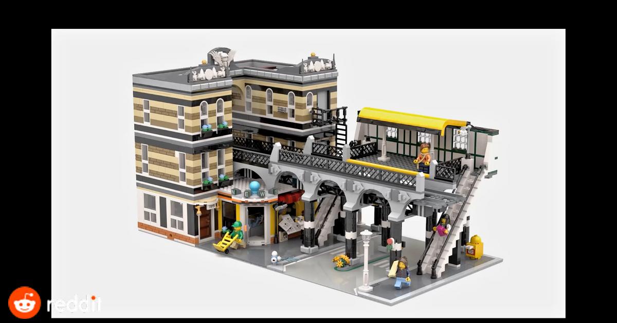 Lego Harry Potter 2019 Set Leaks Pesquisa Google