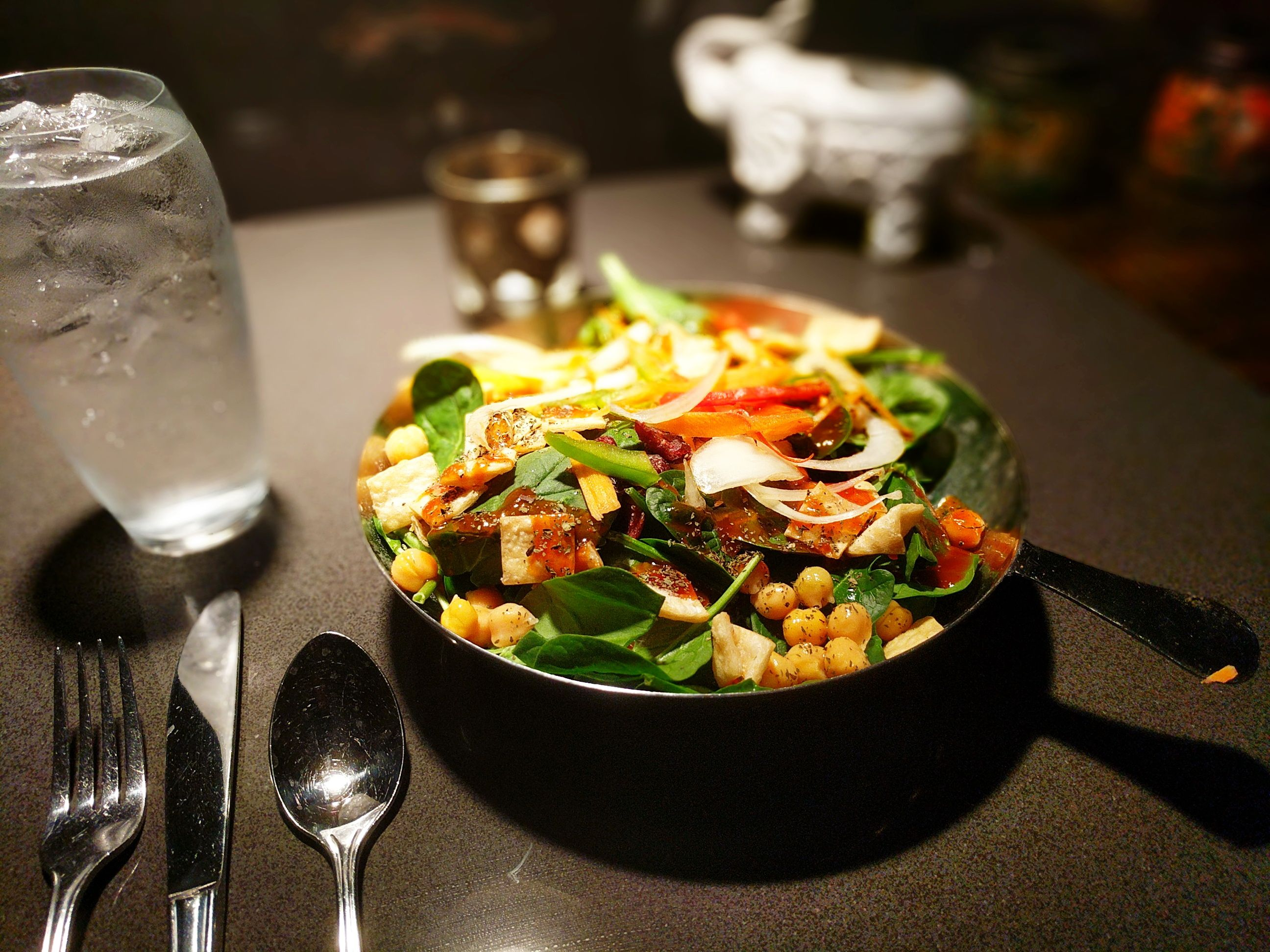 Health Benefits Of Eating Indian Food (With images