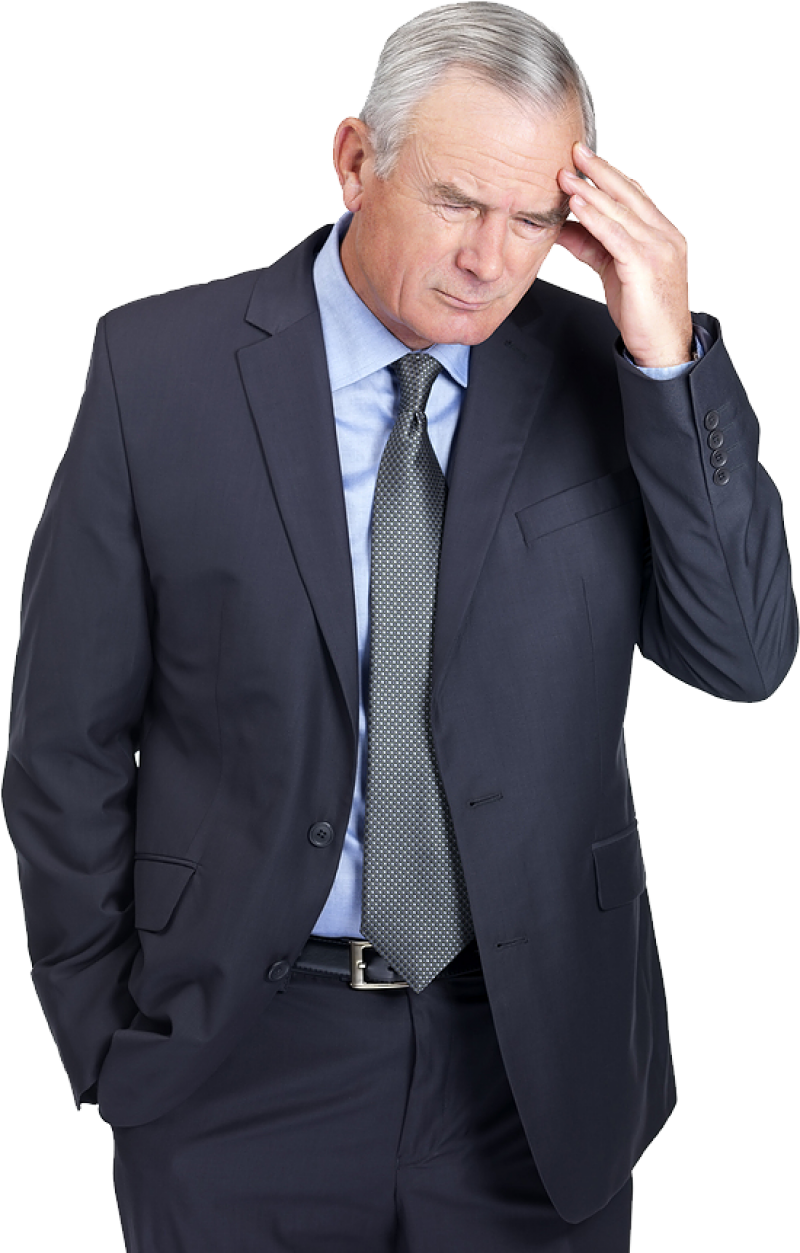 Business Man Png Image Purepng Free Transparent Cc0 Png Image Library Business Man Well Dressed Men Man
