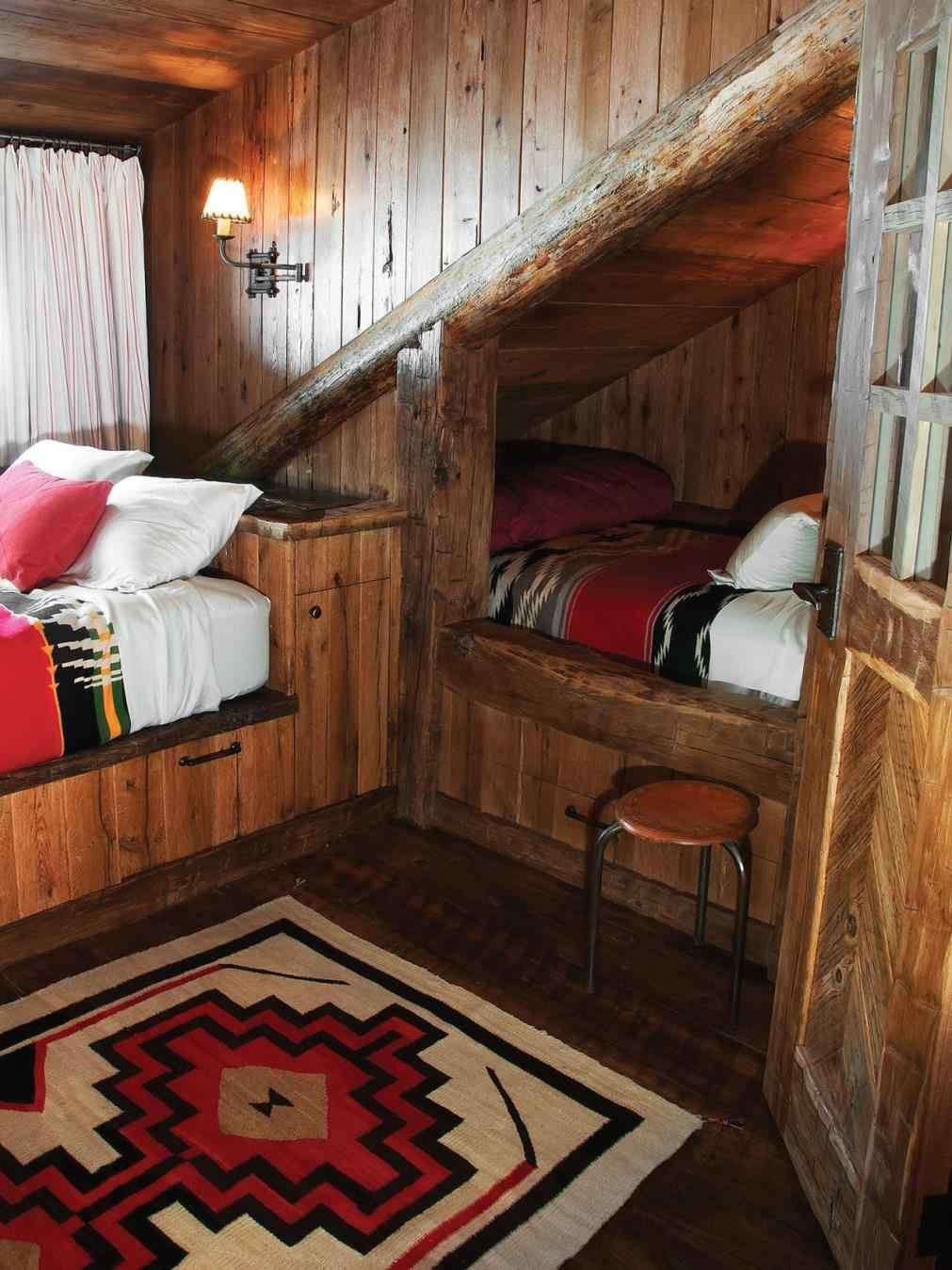 Log home interior ideas amazing  rustic log cabin interiors for comfortable cabin ideas