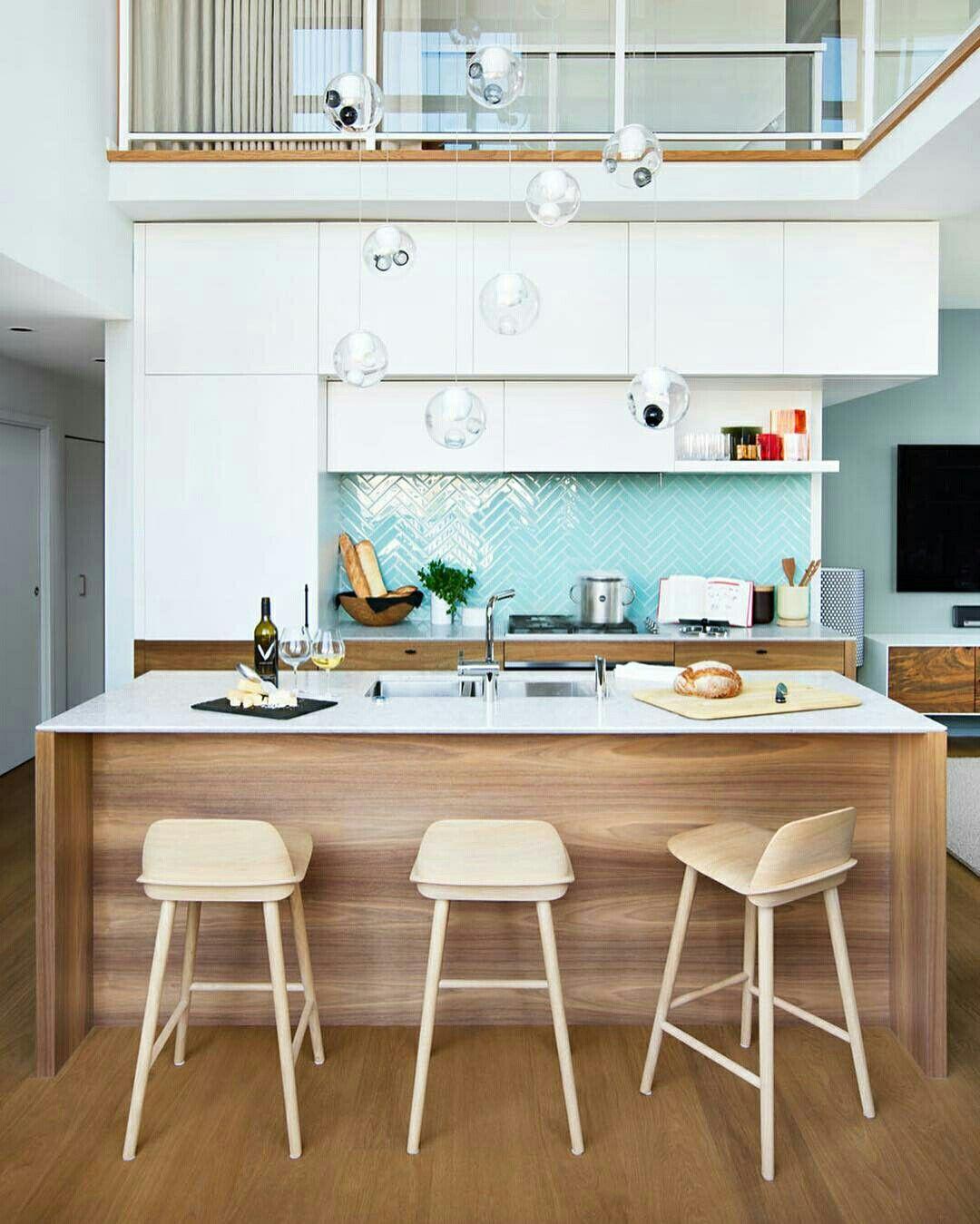 Cool tones also diseno de interiores interior design pinterest rh ar