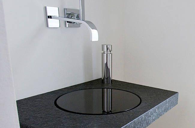 Waschtisch Granit moderne badezimmer bilder design waschtisch granit design design