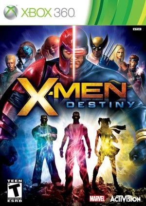 X Men Legends 2 Game Free Download Highly Compressed Full Version For Pc Free Games X Men Games