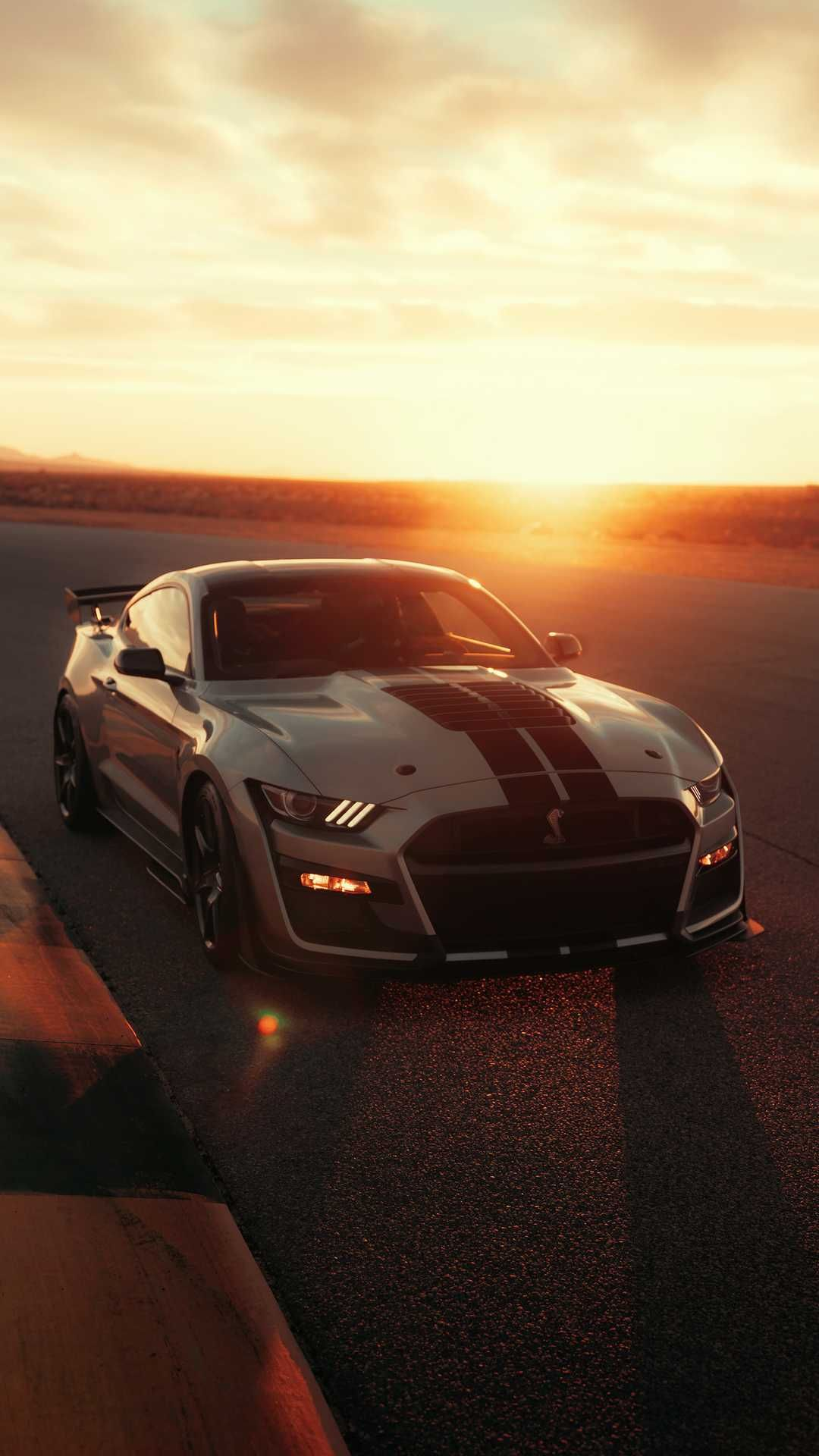 New 2020 Ford Mustang Shelby Gt500 Most Powerful Ford Ever Ford Mustang Shelby Gt500 Ford Mustang Shelby Ford Mustang Wallpaper