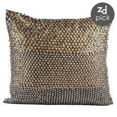 Tari Decorative Pillow