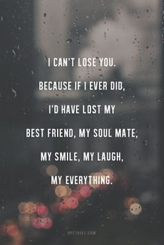 Relationship Quotes On Pinterest Things About Boyfriends Love Love Quotes Friends Quotes Boyfriend Quotes