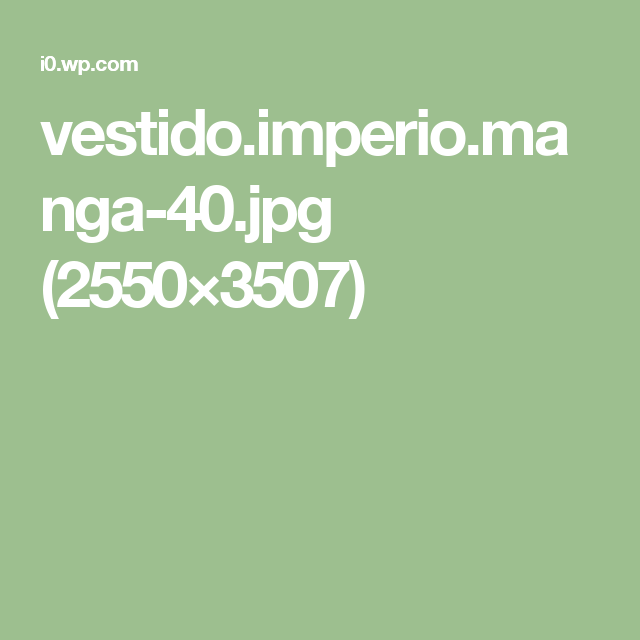 vestido.imperio.manga-40.jpg (2550×3507)