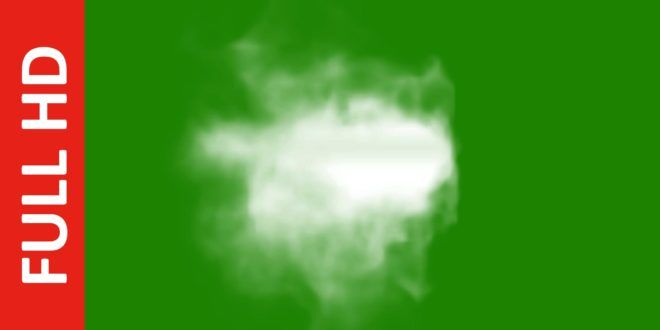 Today i am posting something new graphics of center smoke