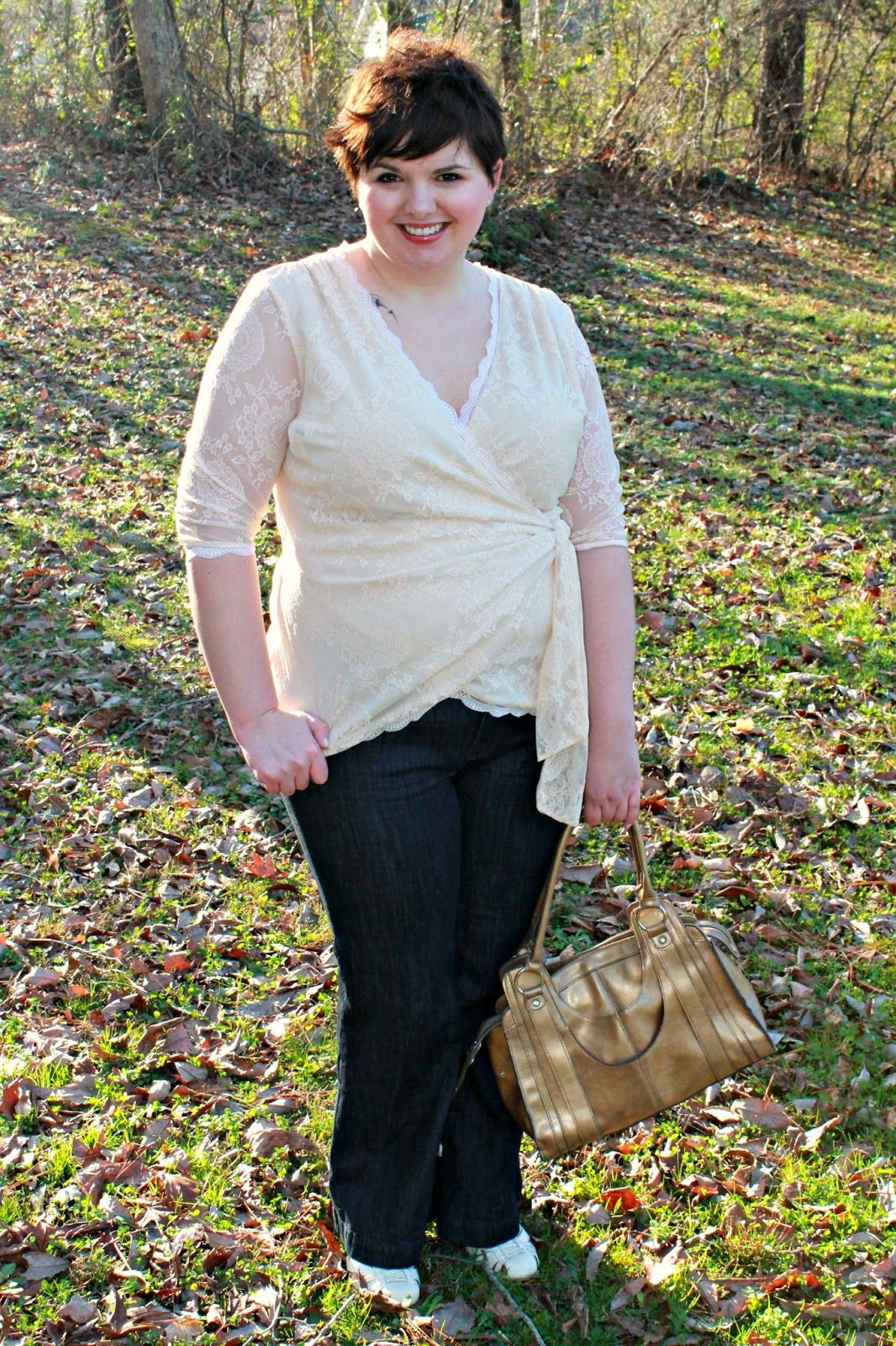 Hems for her trendy plus size fashion for women romance reigns